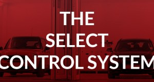 The Select Control System