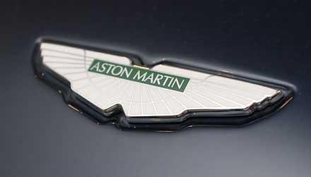 aston-martin-badge