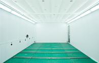 EVAC LEVAC Floor