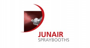 Junair spraybooths new website launch in Australia and new zealand