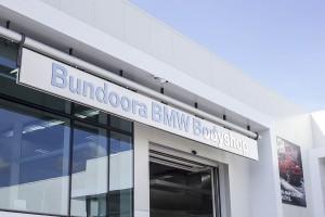 BMW Bundoora