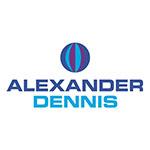 Alexander-dennis