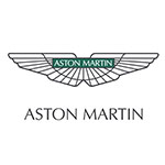Aston-Marton